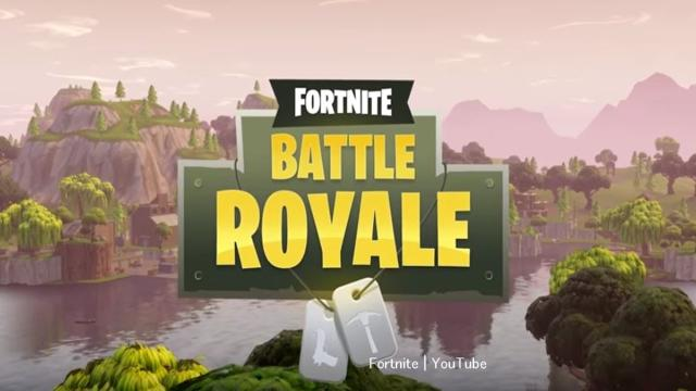 Fortnite: Data mined leaks suggest a Quad Launcher and Flame Thrower in the game