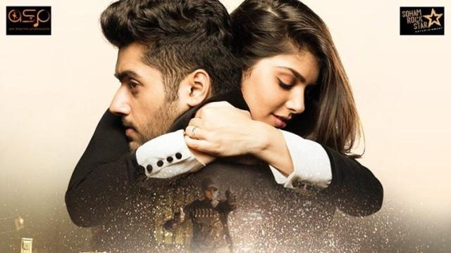 Genius Hindi Movie Review and Box-Office Collections