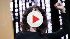 X Factor 12: Asia Argento potrebbe essere sostituita dal suo ex marito Morgan