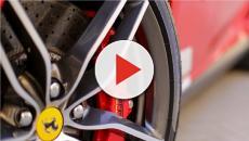 Ferrari 488 Pista Spider, l'ultima scoperta ancora più potente di tutti i tempi