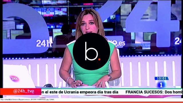 La historia viral de la periodista Rosa Correa