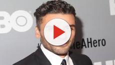 VÍDEO: Oscar Isaac estaría en el universo The Batman