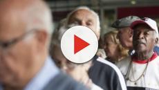 INSS inicia o pagamento do 13º dos aposentados