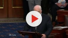 John McCain's Senate seat possibilites include Jon Kyle & Cindy McClain