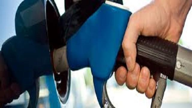 VÍDEO: Maduro implementará un nuevo sistema de venta de gasolina en Venezuela