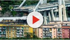 Genova, crollo ponte: chi non ha più casa continua a pagare il mutuo