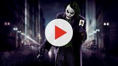 VÍDEO: Alec Baldwin padre de Batman en la película: Orígenes del Joker