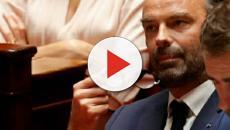 Les grandes lignes du budget 2019 dévoilées par Edouard Philippe