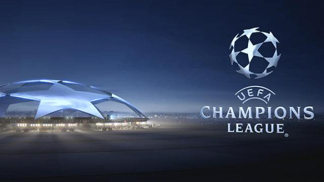 UEFA Champions League play-offs live tv telecast and online streaming
