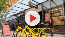 Second Amazon Go store launched: what we know