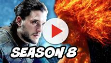 HBO insider hints at possible GoT spring 2019 release
