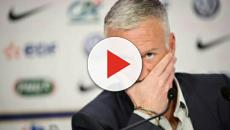 Ligue des Nations : Didier Deschamps confirme les champions du monde