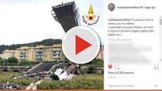 Crollo ponte Morandi, l'esperto e la teoria del complotto: