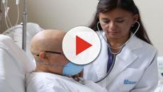 VÍDEO: Las células madre podrían actuar como portadoras de medicamentos