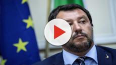 Salvini: la strategia del nuovo partito unico del centrodestra, addio Lega