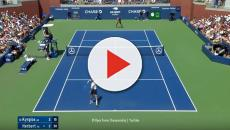 US Open 2018 Round 3: Federer to play against Kyrgios