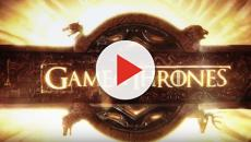Game of Thrones: cause of the Doom