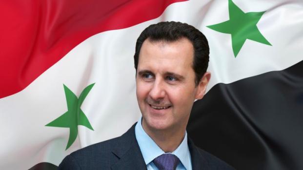 L'esercito di Assad marcia in direzione di Idlib