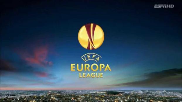 Europa League, Atalanta beffata ai rigori