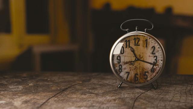 European Union plans to end daylight saving time