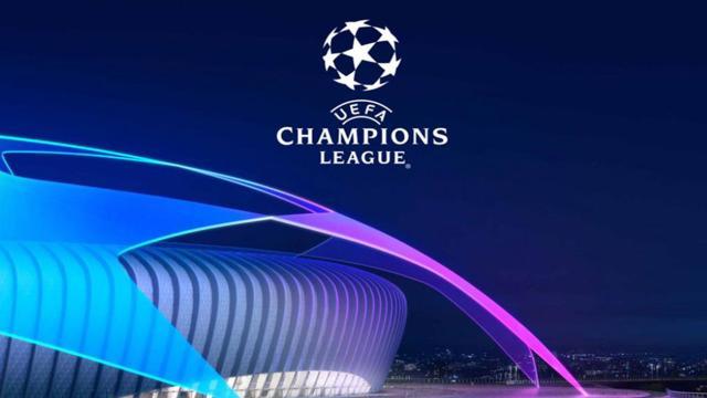Juventus: calendario di Champions League 2018/2019