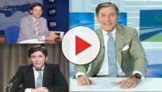 VÍDEO: RTVE destituye a Jesús Álvarez en los deportes del Telediario