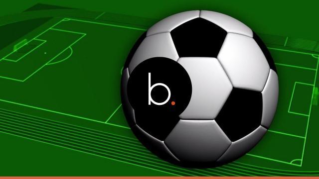 Serie A, calendario quarta giornata su Sky e Dazn: orari match da definire