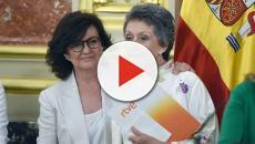VÍDEO: Trabajadores de TVE denuncian los ceses y represalias de Rosa María Mateo