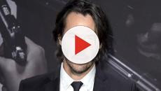 Keanu Reeves financia investigaciones en hospitales infantiles