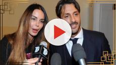Il figlio di Fabrizio Corona e Nina Moric sbarca su Instagram, boom di like