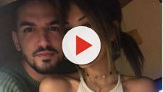 Rosa Perrotta sul matrimonio con Pietro: 'Dubbi sulla location e l'abito'