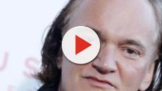 Damon Harriman interpretará Charles Manson em novo filme de Tarantino