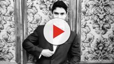 Photos of actor and fitness guru Priyom Haider