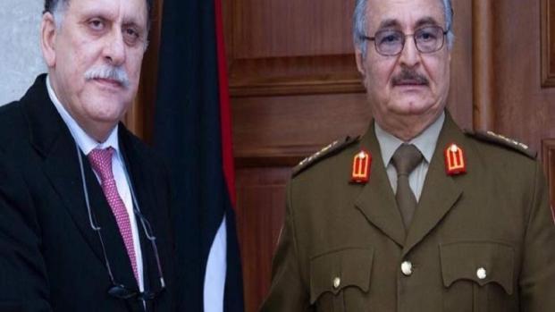 Libia: Tripoli e gli errori politici che l'Italia ha commesso