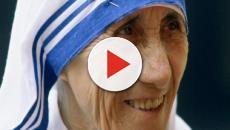 Oggi veniva a mancare Madre Teresa, un vita dedicata ai più deboli