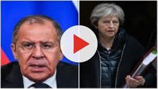 Vídeo: Caso Skripal mantiene la tensión entre Rusia y el Reino Unido