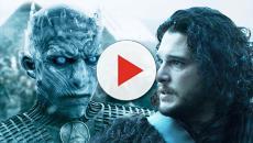 Game of Thrones spin-off : le tournage démarre en février 2019