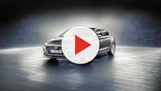 Vídeo: Hyundai presenta su nuevo motor en toda la gama i30