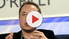 Elon Musk faz novas acusações contra Vernon Unsworth