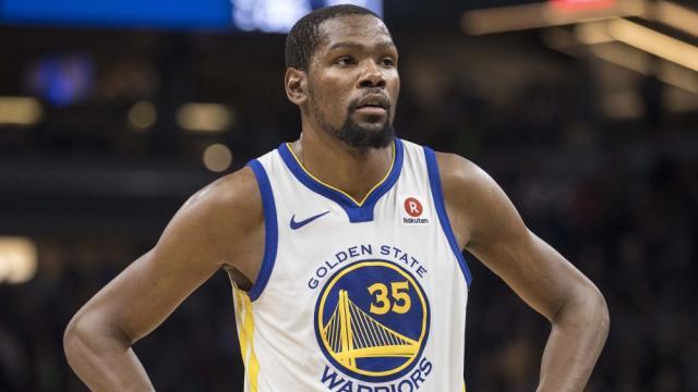 NBA : Les candidats au titre pour succéder aux Golden State Warriors