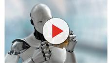 VÍDEO: Los robots pueden desarrollar prejuicios al igual que los humanos