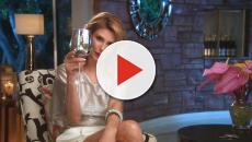 Brandi Glanville speaks freely about Denise Richards joining RHOBH