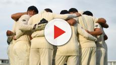 India vs England 5th Test live streaming on Sony Liv