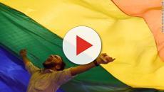 India, essere gay non è più un reato: depenalizzato il reato di omosessualità