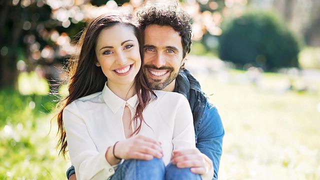 7 dicas para seu namoro dar um up