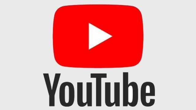 Le fléau de l'homophobie sur Youtube
