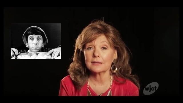GoFundMe campaign garners over $50,000 for Gilligan's Island star Dawn Wells