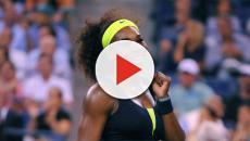 Tennis-WTA : Des records à prévoir pour la finale entre Williams et Osaka