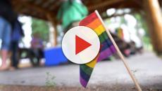 Em ato histórico, Índia descriminaliza a homossexualidade