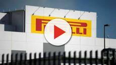 VIDEO: Pirelli otra empresa que cierra sus puertas y se va de Venezuela